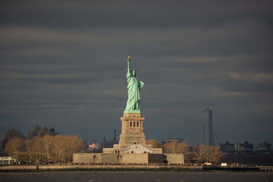 Staten Island, things to see in NYC