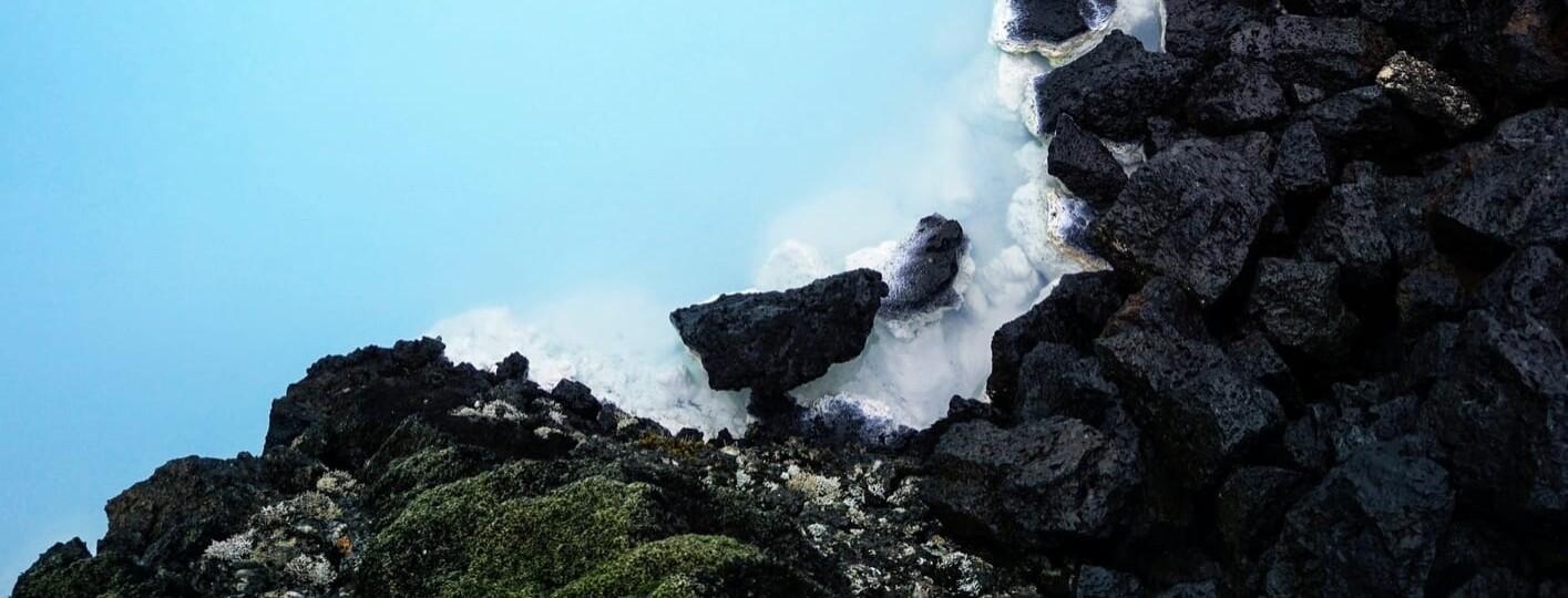 Guía completa de la Laguna Azul de Islandia - Excursiones desde Reikiavik - Aguas termales en Islandia