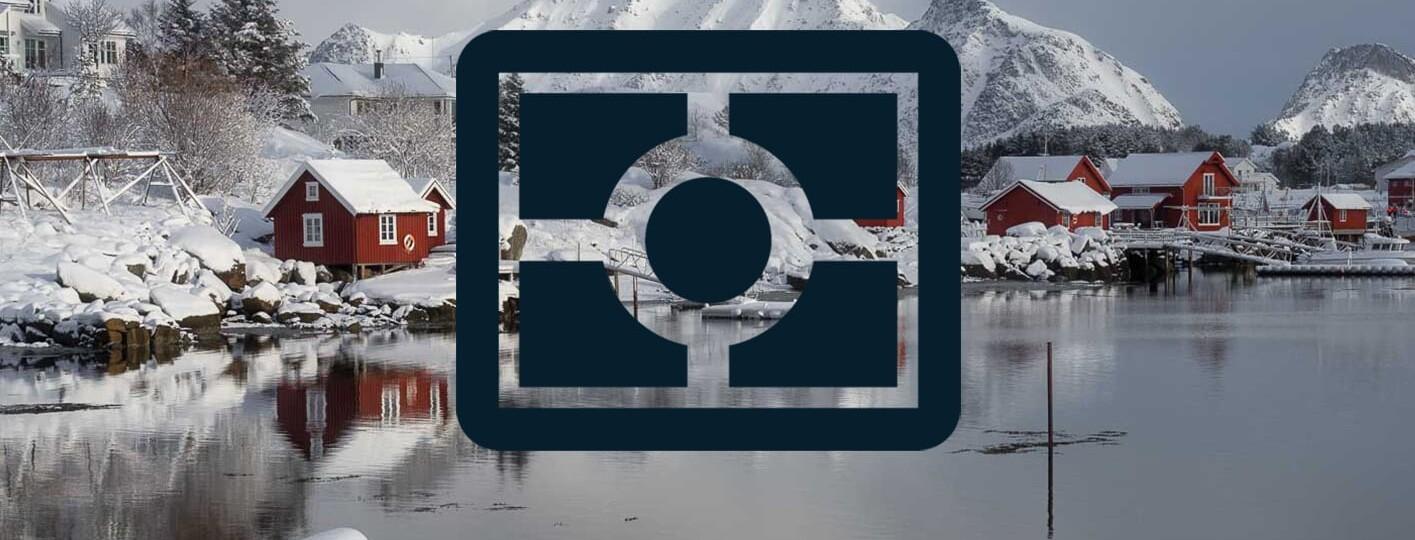 Modos de medición de cámara en fotografía