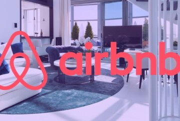 what is airbnb and how it work