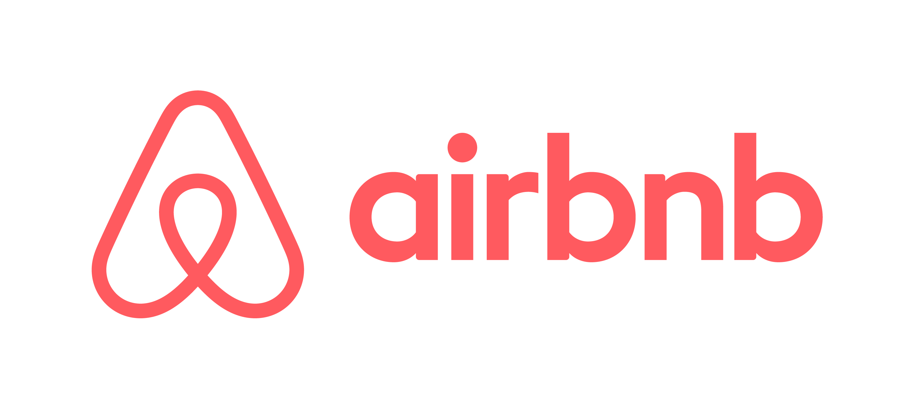 How to get an Airbnb discount code