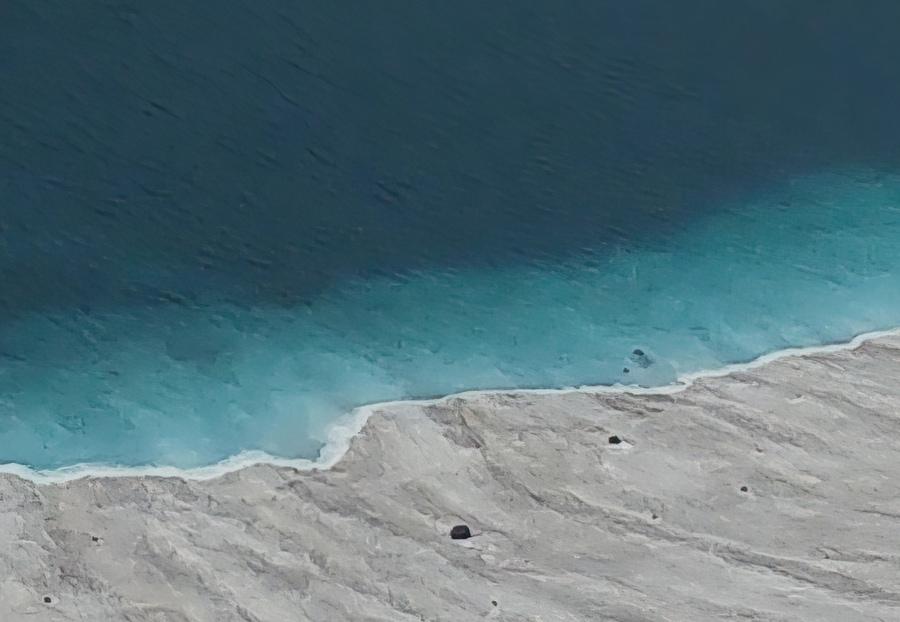 Gigapixel AI for nature photos