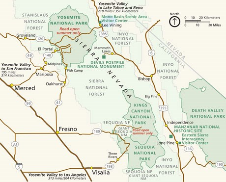 Guide to Yosemite National Park: best things to do + map on map of casey county, map of national parks in oregon, map of taft point, map of eldorado canyon, map of big thicket, map of slot canyons, map of california, map of national parks of america, map of smokey mountains national park, map of zephyr, map of burney falls, map of united states, map of grand canyon, map of crest, map of muir trail, map of devil's postpile, map of ione, map of willows, map of oc beaches, map of bx,