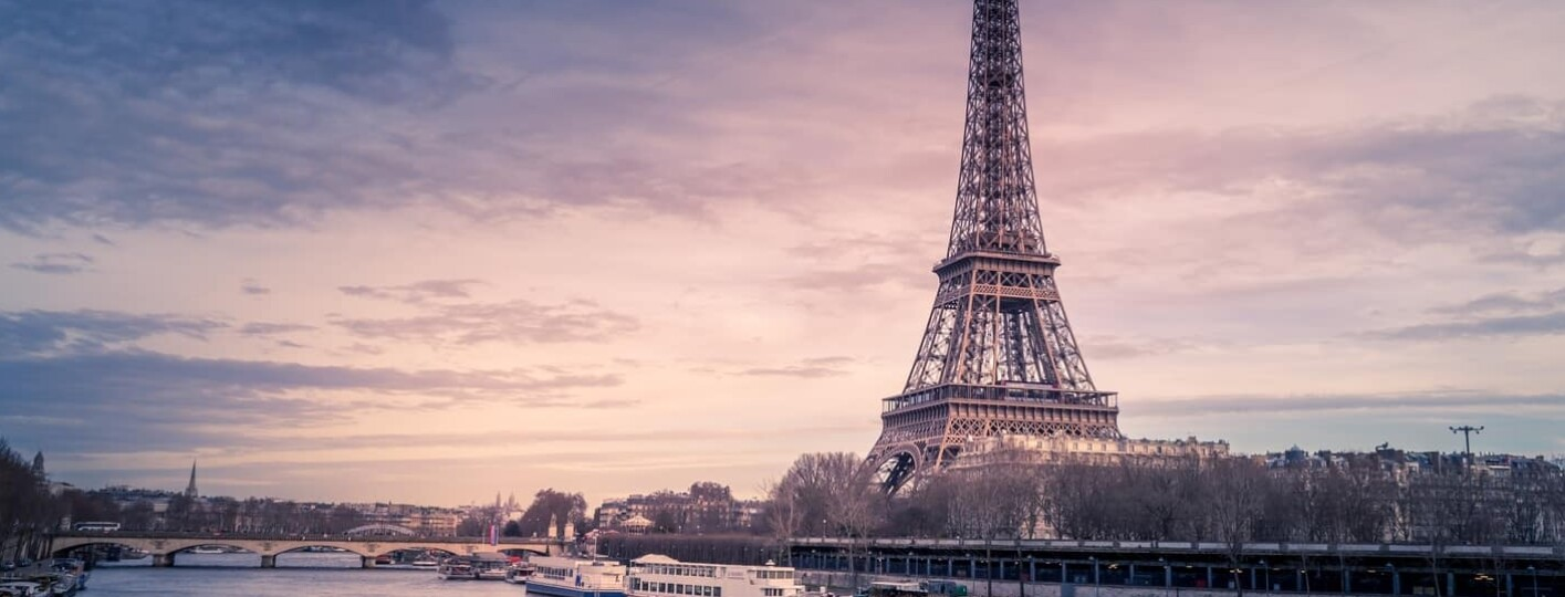 Is France open for tourists? Latest France travel restrictions