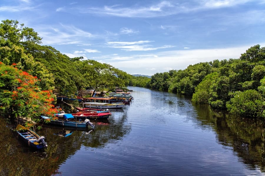 Jamaica COVID-19 travel restriction