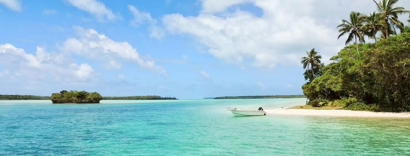Se puede viajar a Jamaica y restricciones de viaje a Jamaica