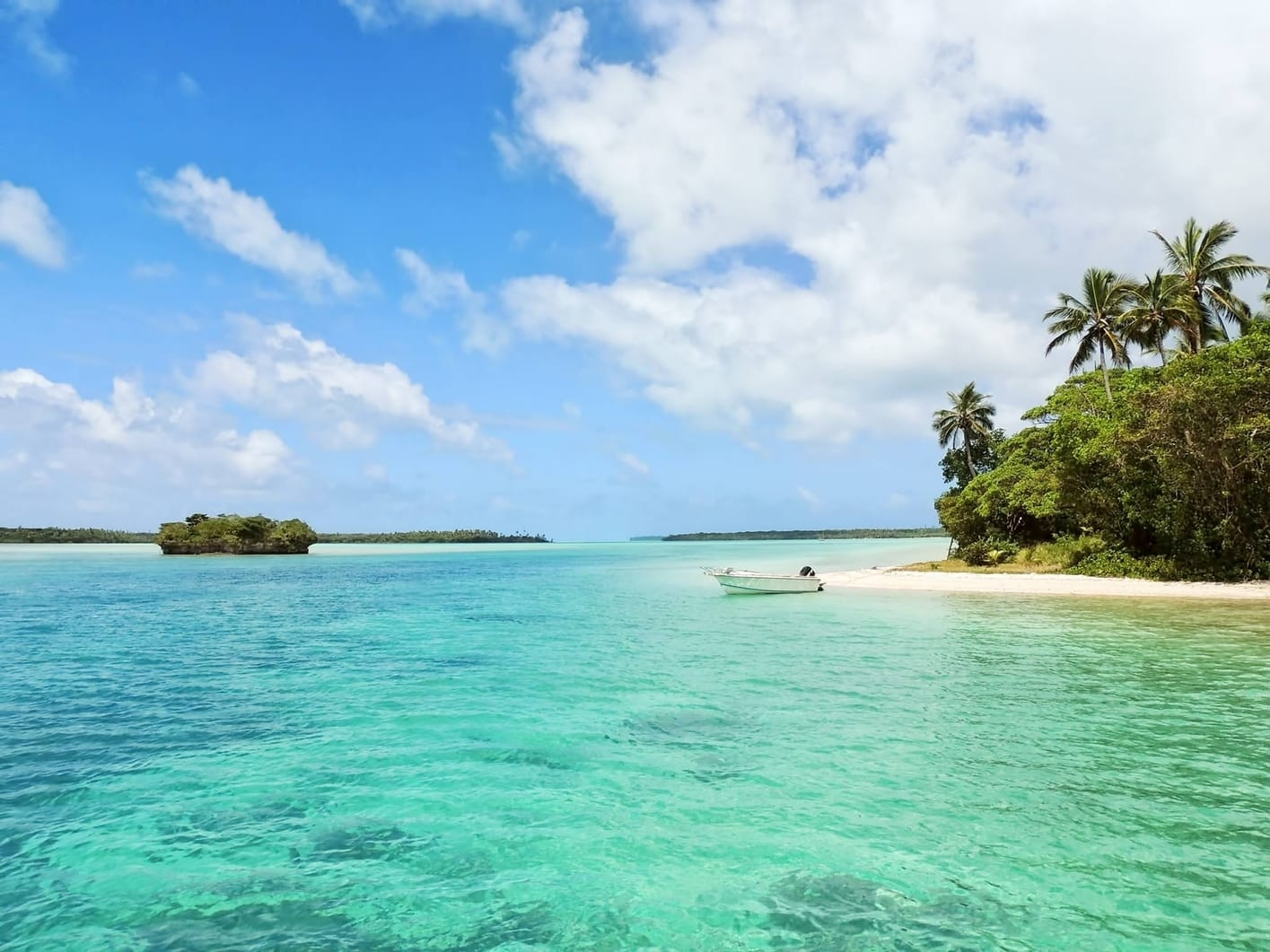 Jamaica Travel Insurance, travel insurance for a Jamaica trip