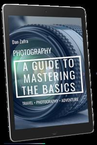Photography fundamentals PDF