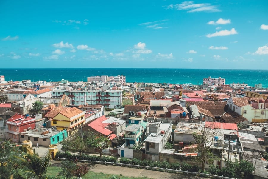 Baracoa, things to see in Cuba