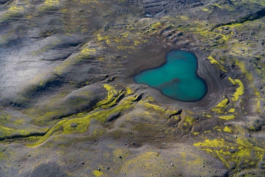tours en helicoptero sobrevolando islandia mi experiencia