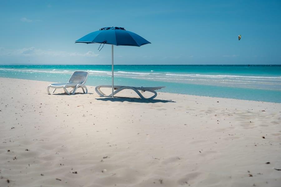 Varadero, what to visit in Cuba