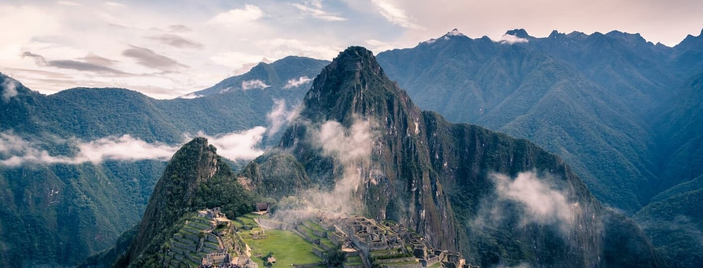 Best places to visit in South America during COVID-19