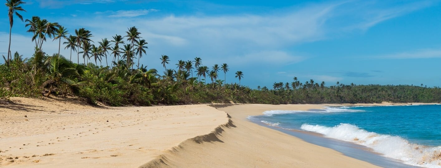 Is Puerto Rico Open for Tourists