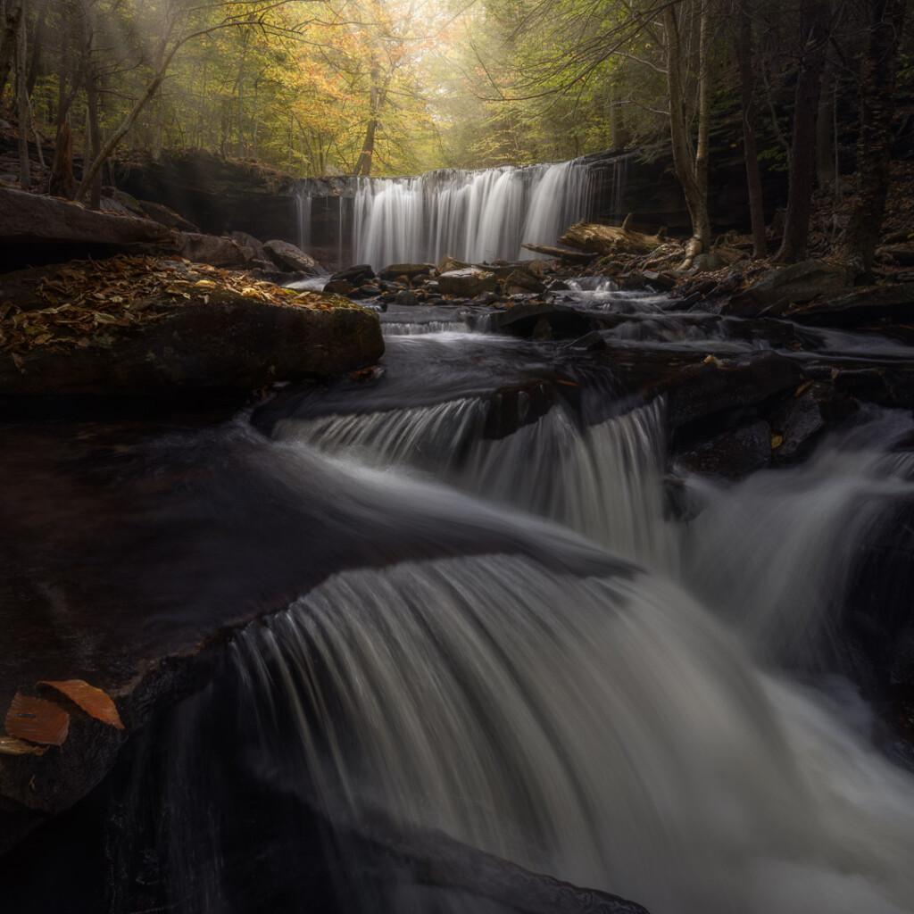 Pensilvania, Estados Unidos