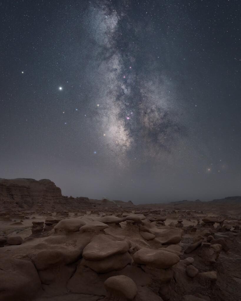 Utah, Estados Unidos