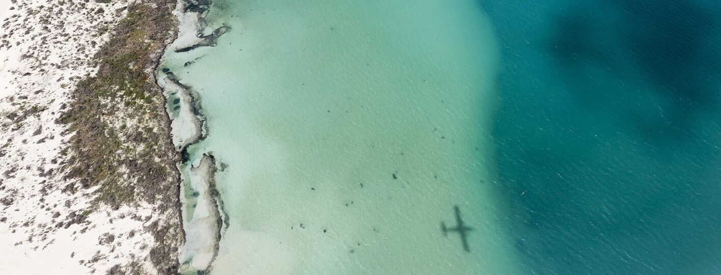 antigua and barbuda open for tourism