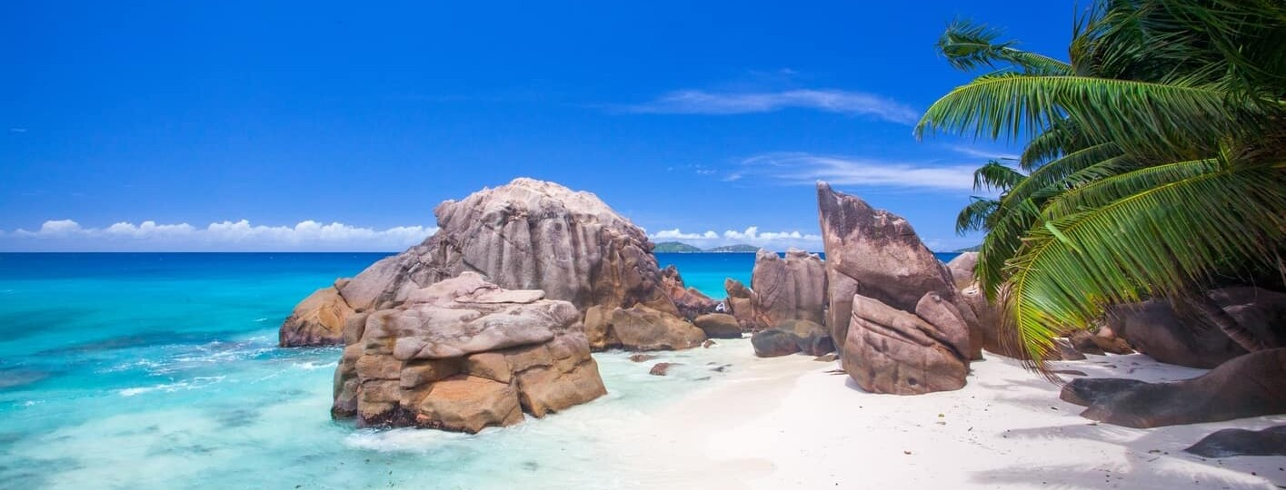 esta seychelles abierto a turistas internacionales