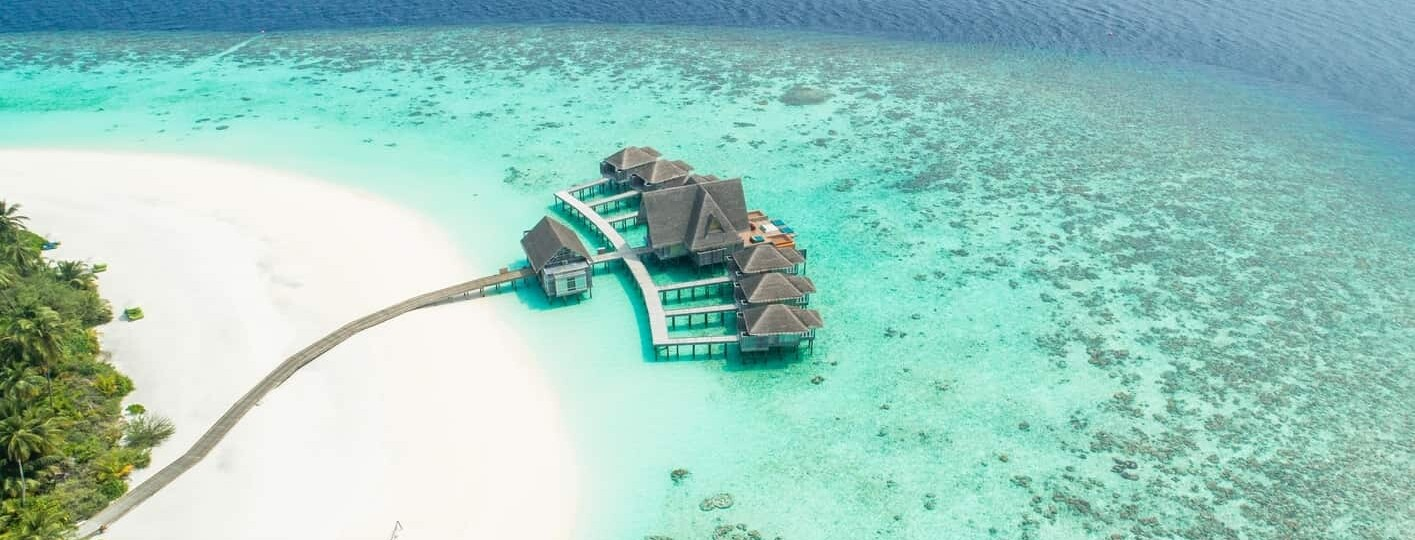 Is Maldives open to tourists