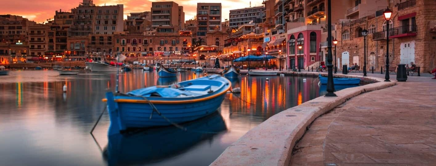 Can I travel to Malta right now