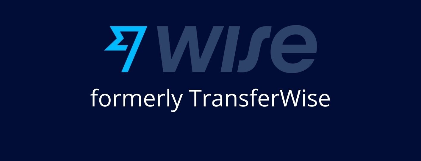 TransferWise Wise Review