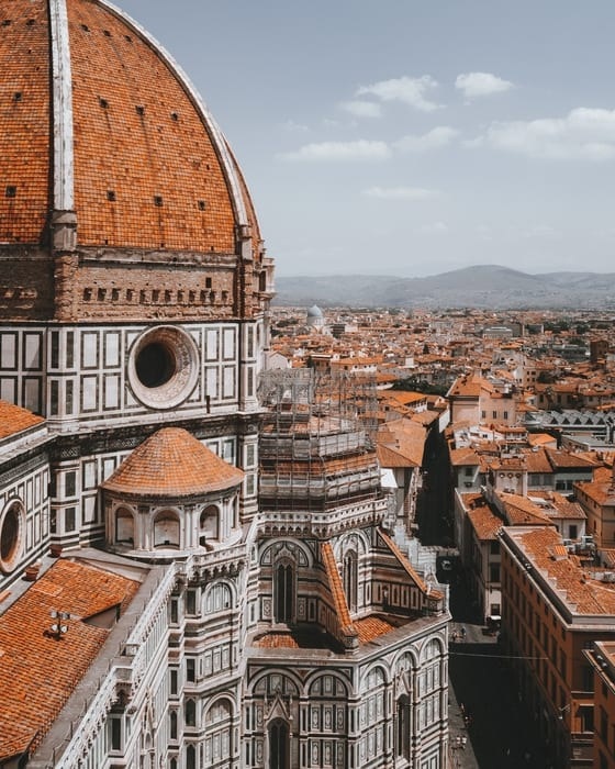 Can I travel to Italy right now?