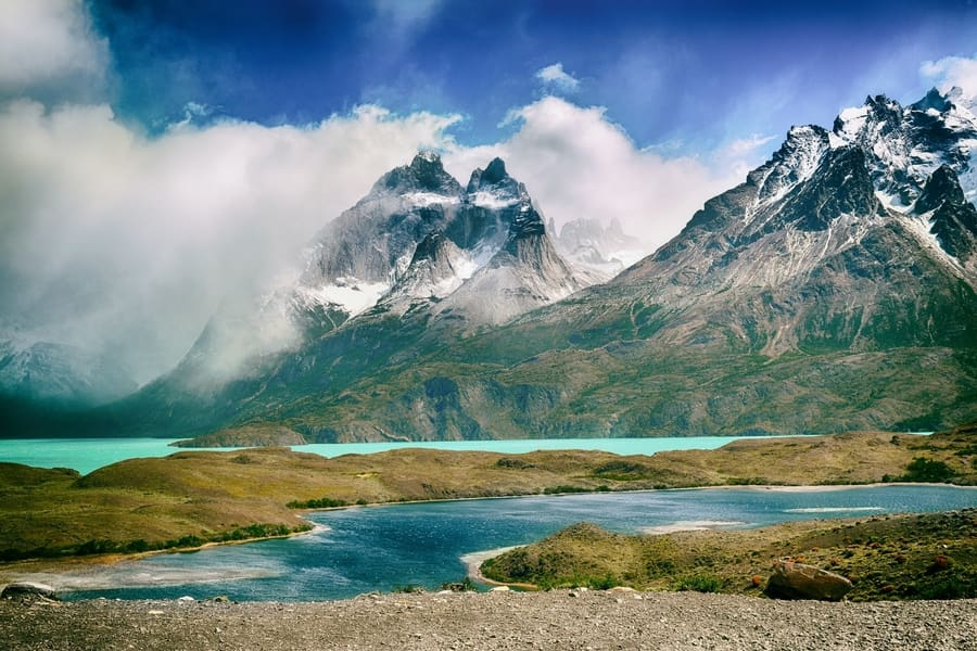 Is Chile open for travel