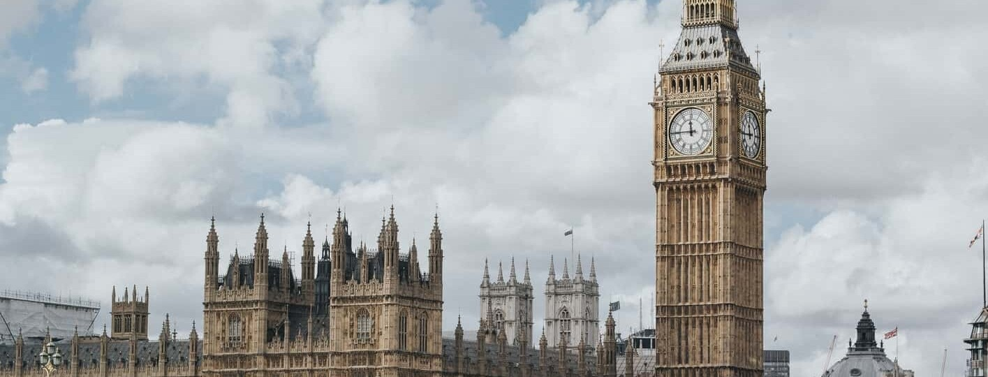Big-Ben-can-I-travel-to-the-UK-right-now