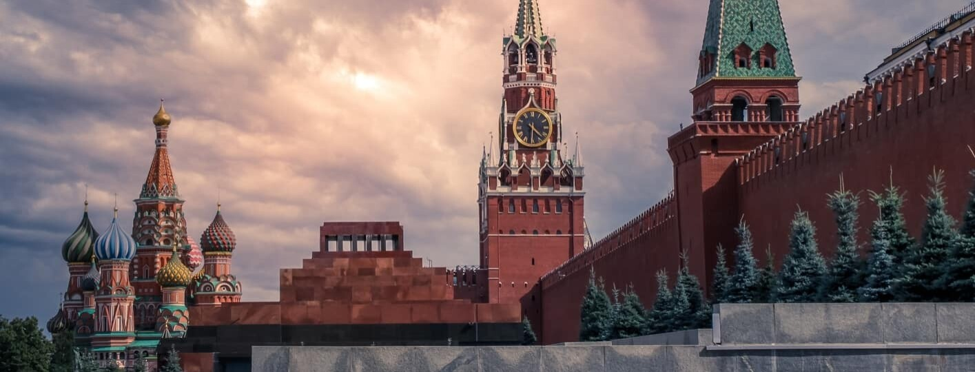 Moscow-countries-allowed-to-travel-to-Russia