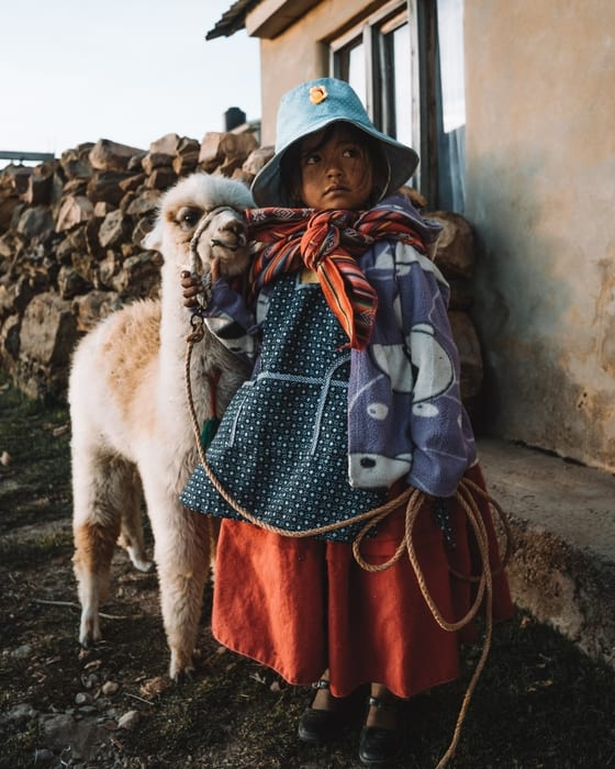 Can I travel to Bolivia right now?