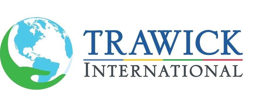Trawick International, health insurance travel