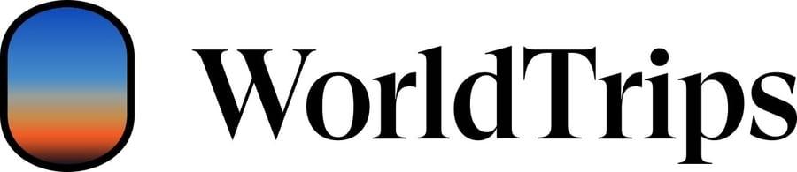World Trips, travel medical insurance