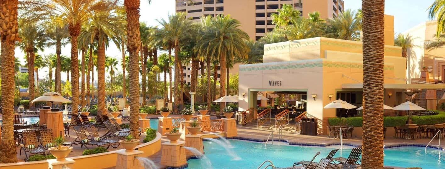 Hilton-Grand-Vacations-no-gambling-kid-friendly-hotel-Las-Vegas
