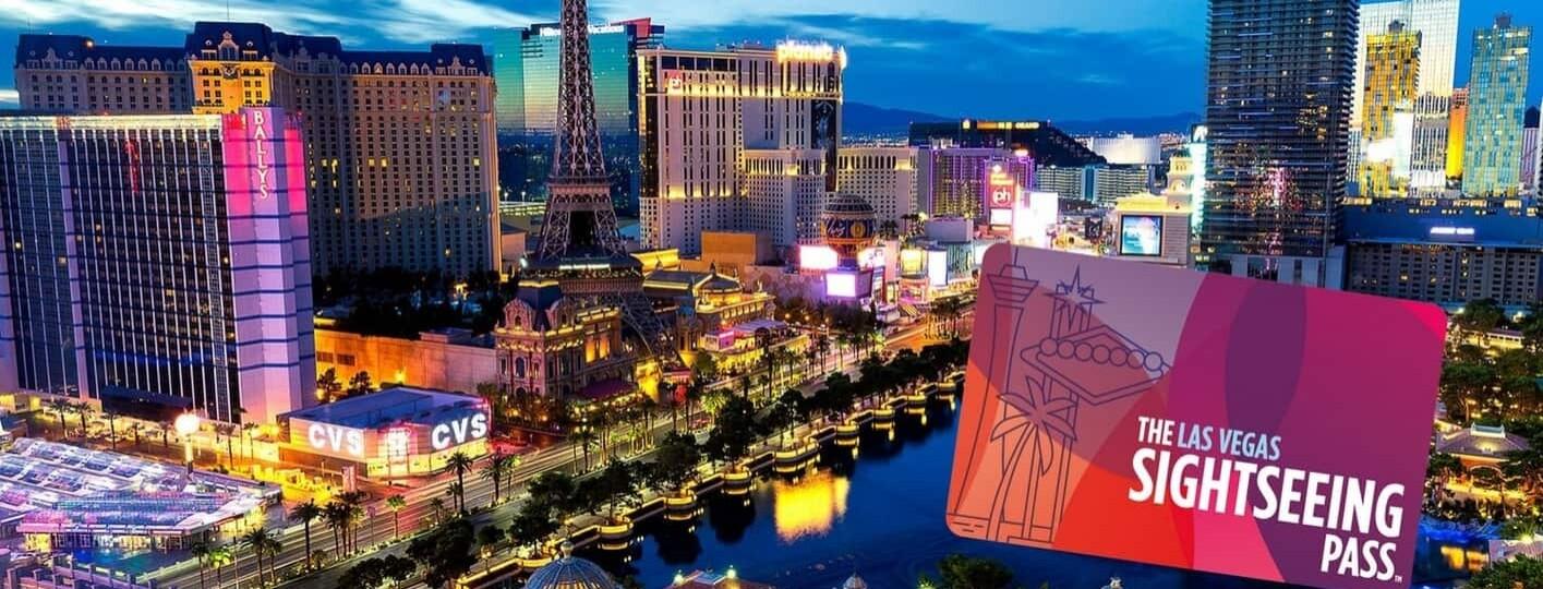 Las-Vegas-Sightseeing-Pass-city-pass-for-Las-Vegas