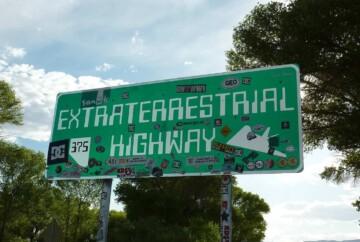 Extraterrestrial-Highway-Area-51-tour