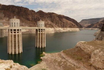 Hoover Dam best Hoover Dam tours from Las Vegas