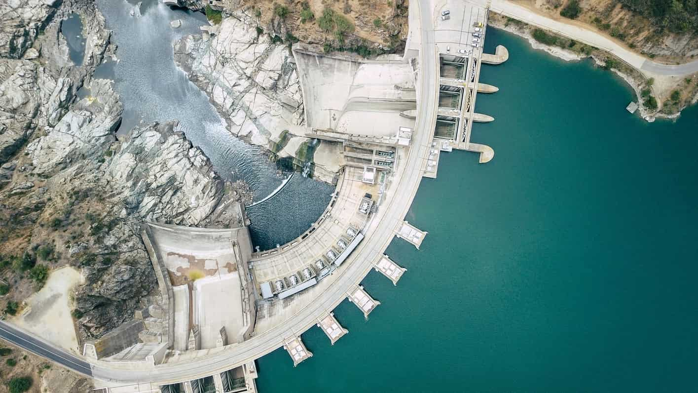 Hoover Dam helicopter ride, visit Hoover Dam