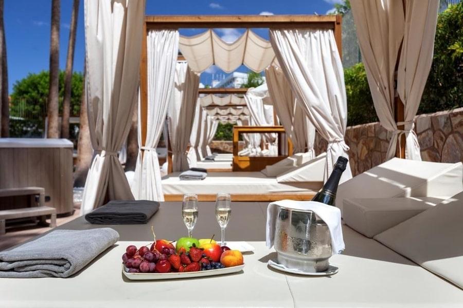 Hotels in Gran Canaria, gran canaria what to do