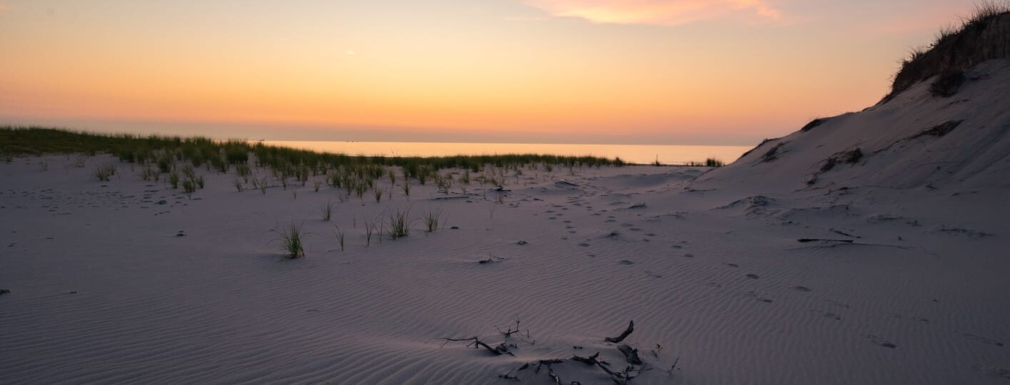 best things to do in New Jersey, United States