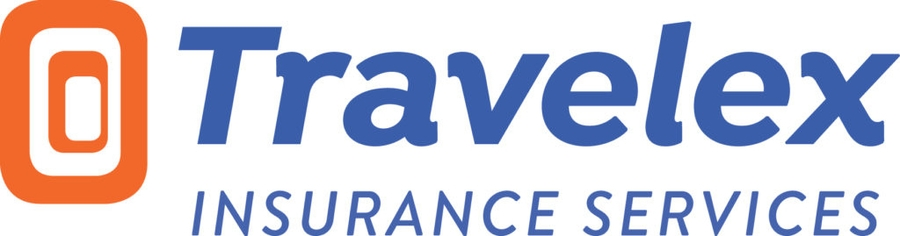 travelex travel insurance for americans