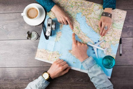 how to choose the best travel insurance company